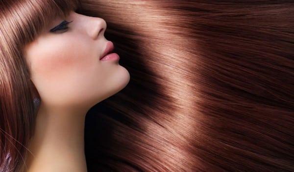 Частое окрашивание волос - вред или норма?