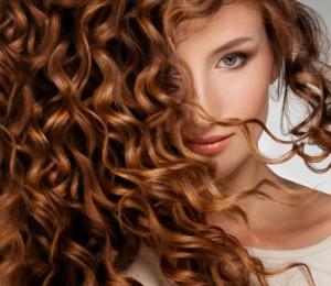 Коньяк для волос - маски для всех типов волос, полезные советы