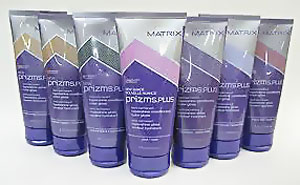 Краска Matrix Prizms Plus