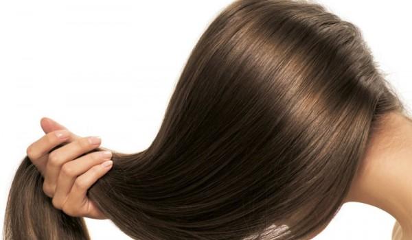 Действие мумие на волосы