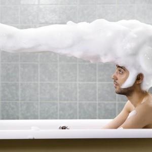 Средства, обеспечивающие рост волос