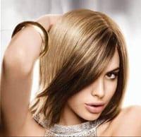 Как часто можно тонировать волосы