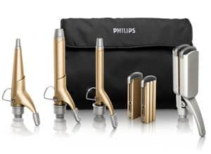Стайлеры Филипс