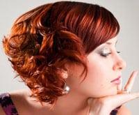 как часто красить волосы хной
