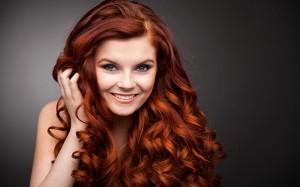 Magic Leverage на длинные волосы