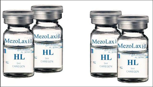средство для мезотерапии кожи головы