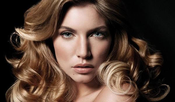 стрижки для средних и длинных волнистых волос
