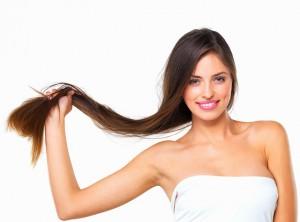 эффект от мезотерапии для волос