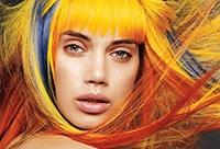 с какой периодичностью можно красить волосы