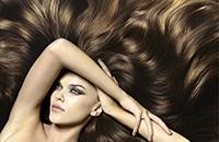 рецепты для придания объема волосам
