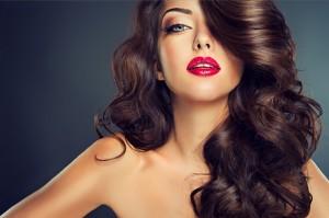 что нужно знать про экранирование волос Estel