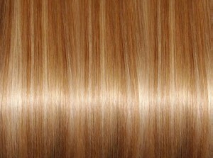 цветовая гамма для брондированя волос