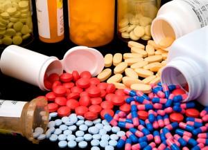 пантовигар какими витаминами можно заменить
