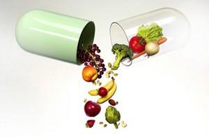витамины и микроэлементы в комплексе пантовигар