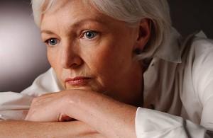 гормональное выпадение волос во время менопаузы