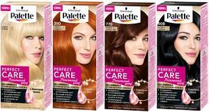 Краска для тонировки для волос