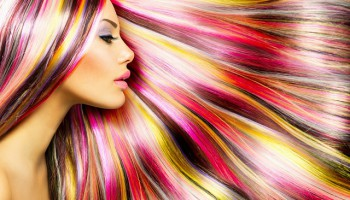 Красить или не красить волосы беременным, как часто и какими красками